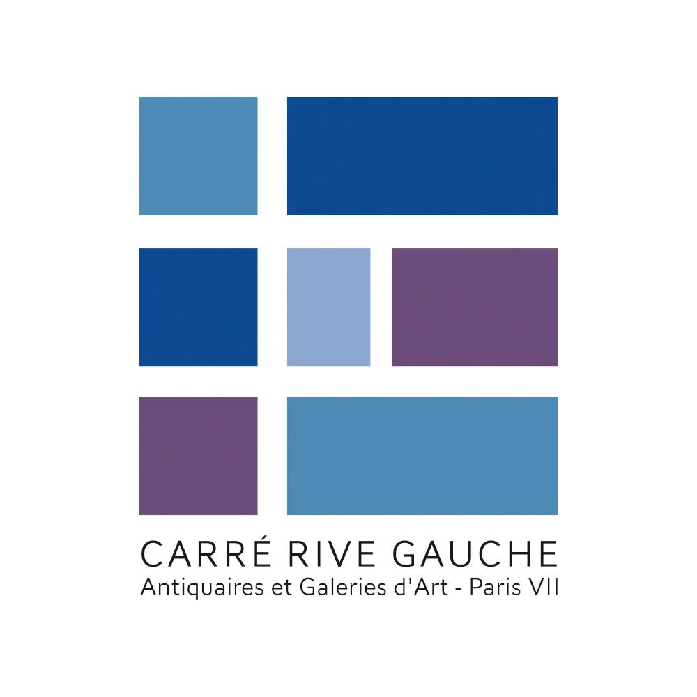 Carré Rive Gauche -