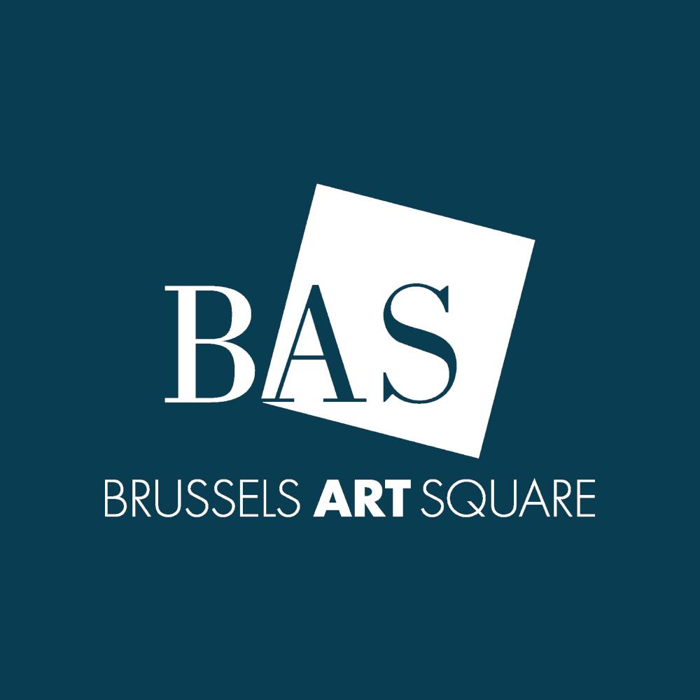 Brussels Art Square -